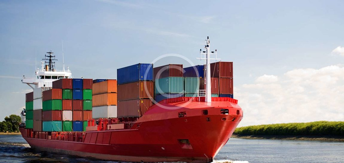 Ocean Cargo Still Faces Stiff Headwinds